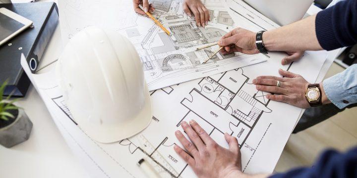 10 Alasan Perlu Jasa Arsitek. Jangan Dilewatkan, Penting!