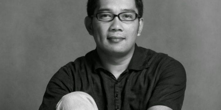 10 Arsitek Indonesia Terkenal dan Mendunia