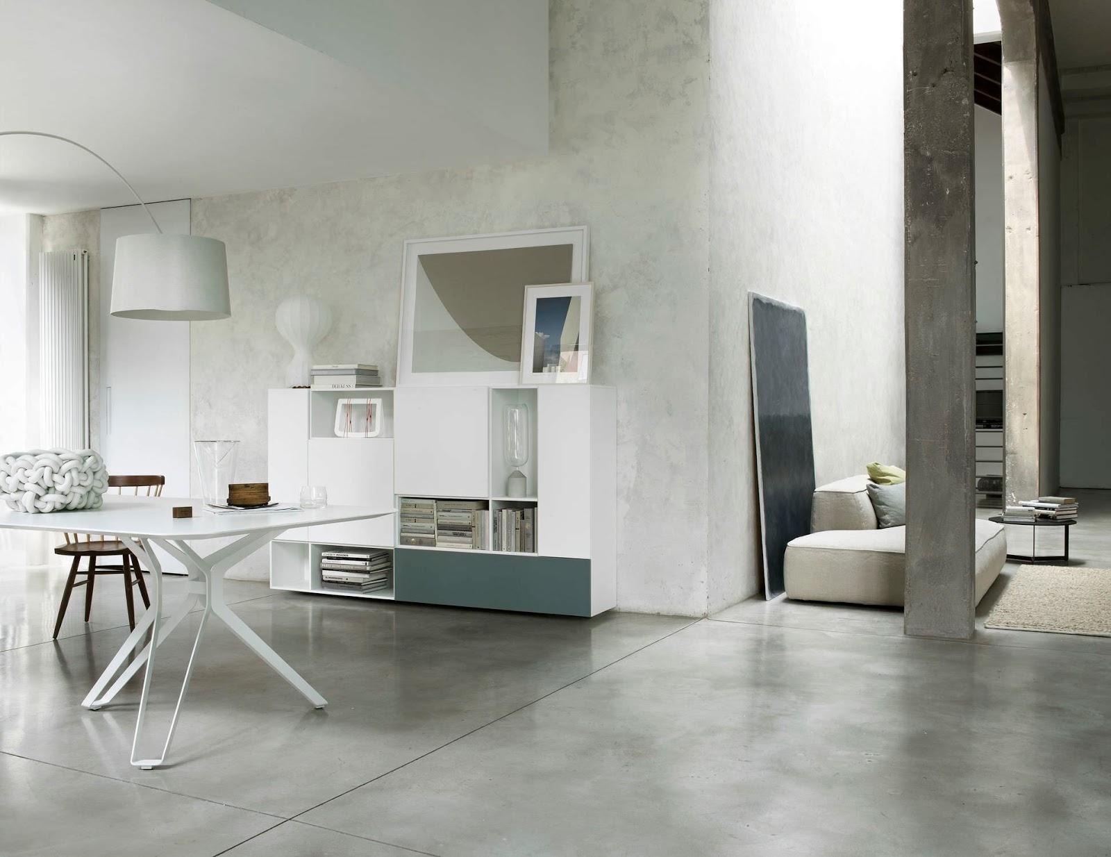 15 Model Keramik Lantai Rumah yang Elegan