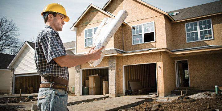 Renovasi Rumah Puas, Sebelumnya Perhatikan 10 Hal Berikut !