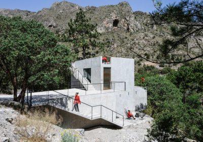 20+ Desain Rumah Minimalis 2021 Sederhana dan Terbaru