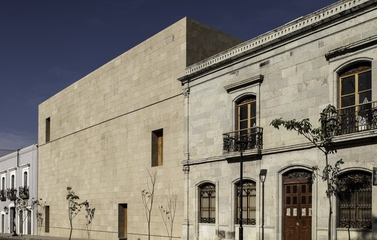 San Pablo Academic