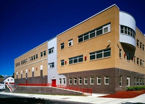 Grimes Elementary
