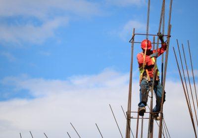 10 Tips dan Cara Mencari Tukang Bangunan yang Bagus