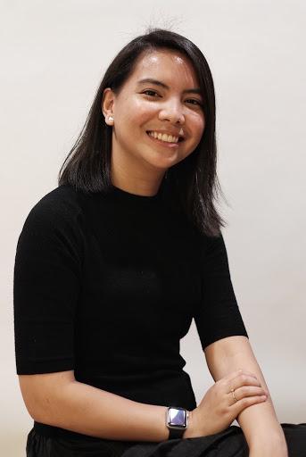 arsitek perempuan indonesia