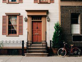 11 Hal yang Harus Diperhatikan Saat Membeli Rumah Second