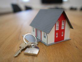 10 Tips dan Cara Cepat Beli Rumah Untuk Milenial